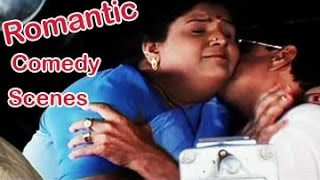 Romantic Comedy Scenes    Back To Back Best Comedy Scenes    02