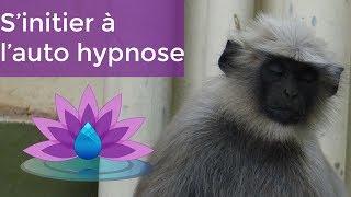 Initiation à l'auto hypnose n°1
