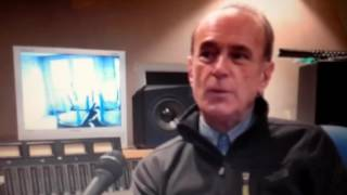 Francis Rossi interview 2/2017