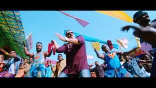 Vedalam   Aaluma Doluma Song Teaser   Ajith Kumar   Anirudh Ravichander