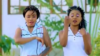 Nilza Mery Ft Dj Ruben Festa (Oficial Video) By AP Films