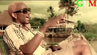 Bajou by Big Fizzo OFFICIAL VIDEO