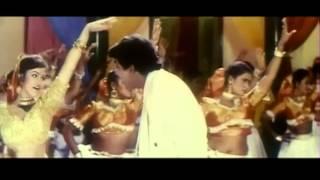 Kadhal Neruppu - Arun Vijay, Manthra, Prakash Raj - Priyam - Tamil Romantic Song