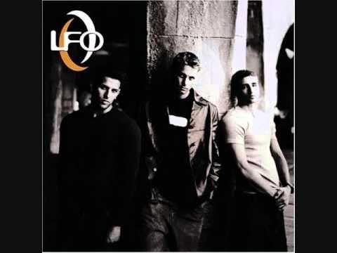 LFO- Cross My Heart