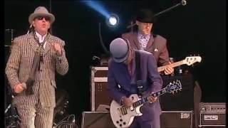 Madness: T In The Park 2010: Full Concert