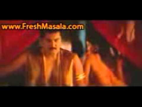 Xxx Mp4 Nayanthara Unseen Video 3gp Sex