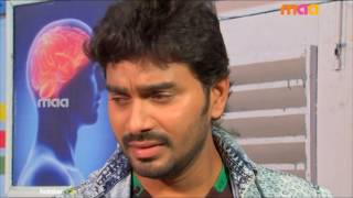 Lakshmi Kalyanam - Episode 64 ( 19 - Jan - 17 )