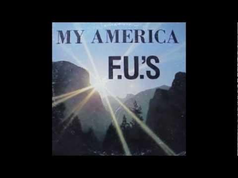 The F.U.'s