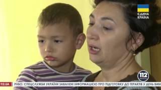 010 Дело о работниках образования.