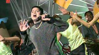 Mehfilan [Full Song] Do Gallan- Balkar Sidhus New Year Nite