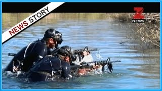 Exclusive: Para SF of Indian Army - The specialised combat force!