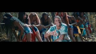 Meechie Ro - Bruk It On Me (Prod.JTOnIT)