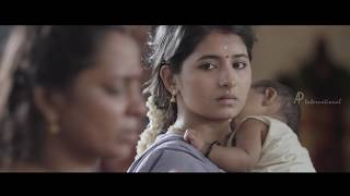 Kirumi Tamil Movie | Scenes | Naanal Poovaai song | Charle and Tamilselvi meet doctor | Kathir