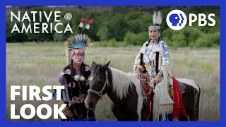 NATIVE AMERICA   First Look   PBS