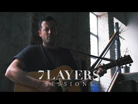 SYML - Where's My Love - 7 Layers Sessions #61