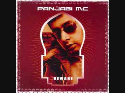 Xxx Mp4 Panjabi MC Mundian To Bach Ke The Dictator Soundtrack 3gp Sex