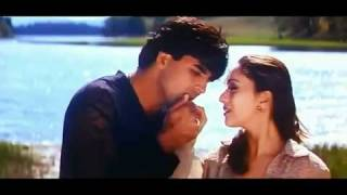 Ab Tere Dil Mein Hum Aagaye (Aarzoo) (HD Video).mp4