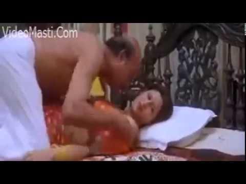 Xxx Mp4 Bhabhis Sex With Devar For Education 3gp Sex