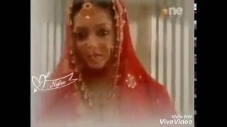 Maan Geet Love Scene Of Music Romantic