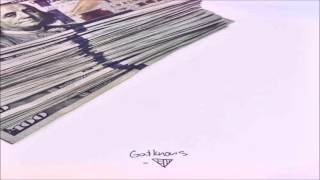 Earlly Mac - Do It Again (Remix) Ft. Big Sean , ASAP Ferg & Reese