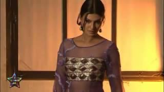 Bold Sayali Bhagat's  Uncensored  Photoshoot Super Hot Video