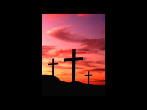 7 Hours of non stop uplifting christian music 2015