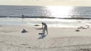 Así quedó Naples tras el paso de Irma/Naples' Hurricane Irma Aftermath