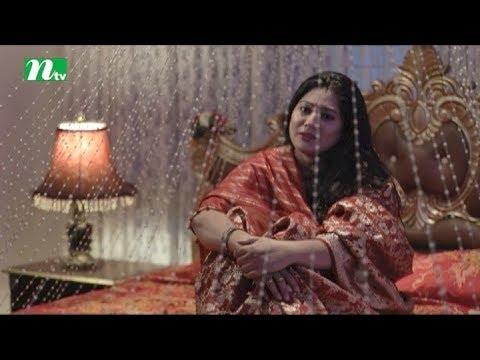 Xxx Mp4 Uddipan Bangla Natok Dityo Basor Episode 128 Directed BY Jayanta Rozario 3gp Sex
