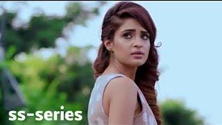 Chaha hai tujhko (female version song)full song