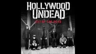 Dark Places - Hollywood Undead FULL SONG (Download in description)