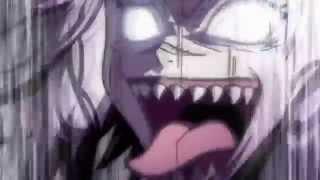 Mushibugyo AMV I Get Wicked