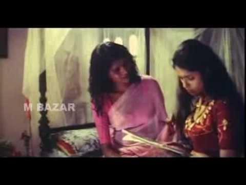 Xxx Mp4 Tamil Full Movie Devadasi 3gp Sex