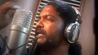Jai Maa Durga Devotional Album