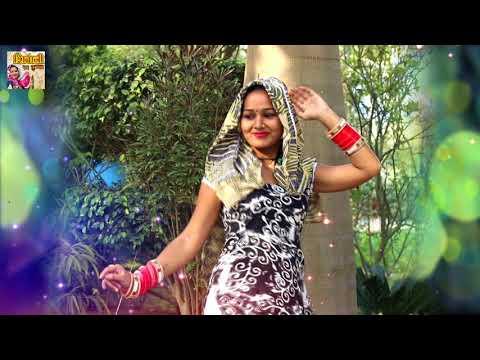 Xxx Mp4 जब बजे रात के आठ New Haryanvi Dj Song 2018 Shivani Ka Thumka Ledies Lokgeet 3gp Sex