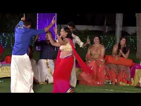 Xxx Mp4 Serial Actress Samantha Hot Navel In Saree Exposed 3gp Sex