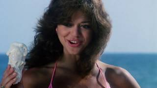 Hot Moves (1984) - Remastered Trailer