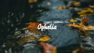 The Lumineers Ophelia Subtitulada A Español