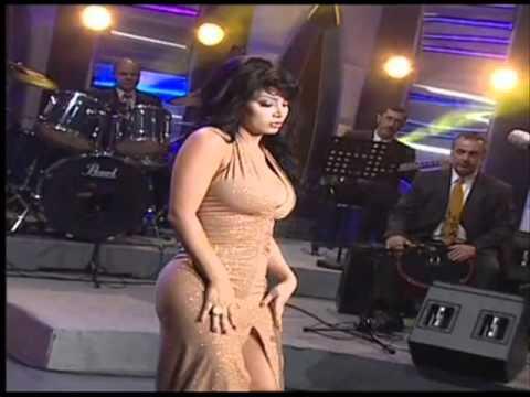 Cheb Faycel Ngata3halha By мя ђoǖşŝєм