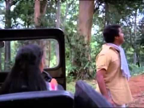 Xxx Mp4 Old Mallu Actress Karthika Thigh Show 3gp Sex
