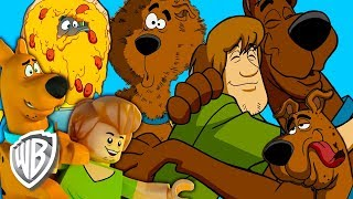🔴 SCOOBY-DOO! MOVIES | WB KIDS