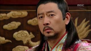 Jumong, 61회,  EP61, #03