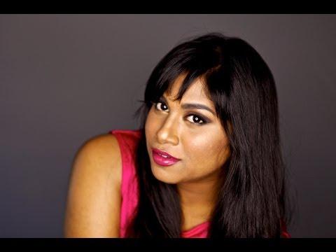 Makeup Tutorial for Uneven Skin Tone   Makeup Tips