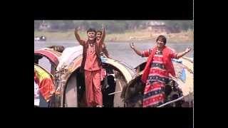 Gohor Baida Drama Serial Eps--01 (AR Montu)
