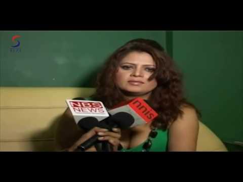 Xxx Mp4 C Grade Actress Sapna S Interview 3gp Sex