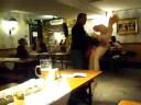 Xxx Mp4 Dancing Luke Aka The Philipa Jive 3gp Sex