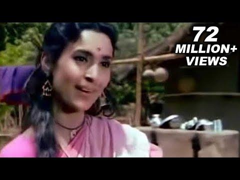 Tera Mera Saath Rahe Saudagar Amitabh Bachchan Nutan Old Hindi Songs
