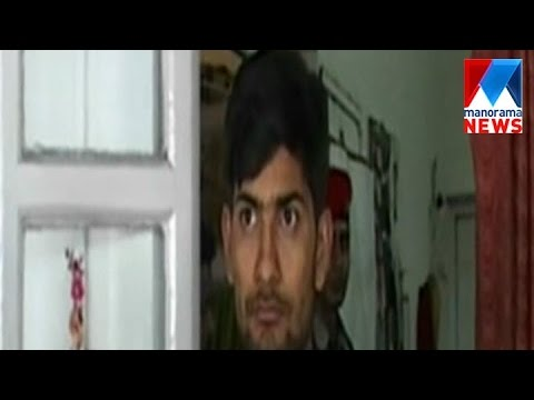 Xxx Mp4 Girl Mass Rape In Assam While Train Journey Manorama News 3gp Sex