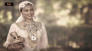 fbb Colors Femina Miss India 2017 - Webisode 2