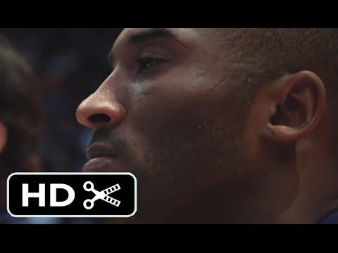 Xxx Mp4 Linsanity 2013 Clip New York Knicks Vs Los Angeles Lakers 3gp Sex