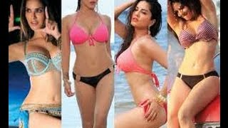 sunny leone letest sexy video ......................
